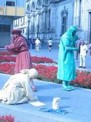 2004_Lima_Peru 55