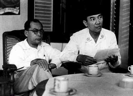 soekarno_hatta_proklamator_bangsa_indonesia