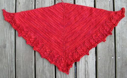 2531 red seas (unblocked)