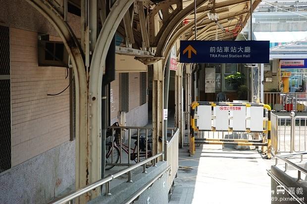 嘉義火車站09.jpg