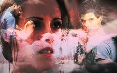 "Twilight Saga -Breaking Dawn - ""End & Beg..."