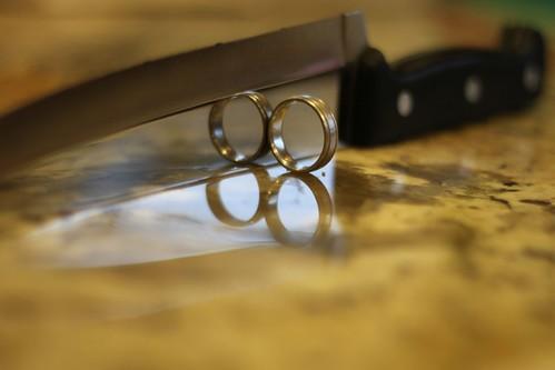 159/365 08/06/2011 Ring