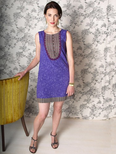 dress_boulevard_purple