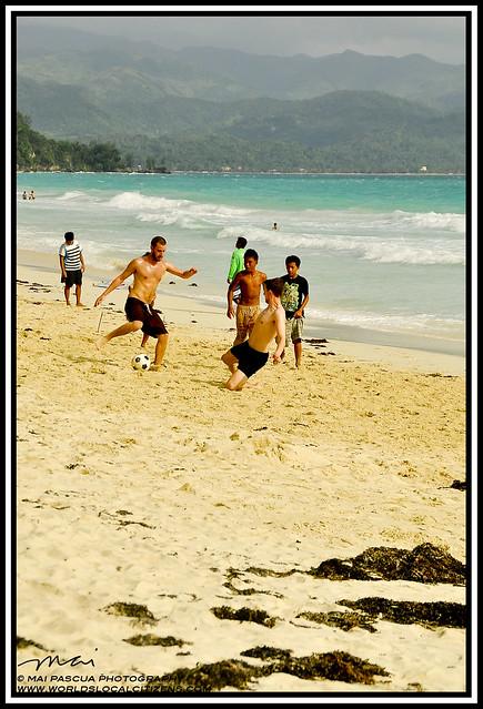Boracay 2011 034 copy