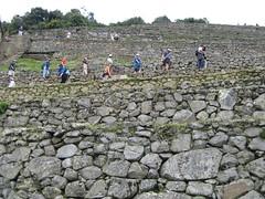 2004_Machu_Picchu 21
