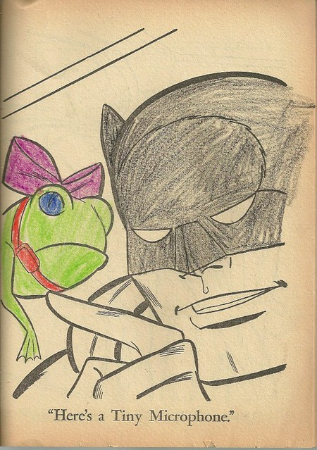 batman034