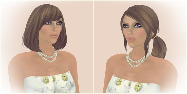 Hair Fair 2011 Elikatira