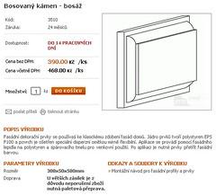 mm110803-lexcp-bosaz-polystyren-dekoracniprvky-cz