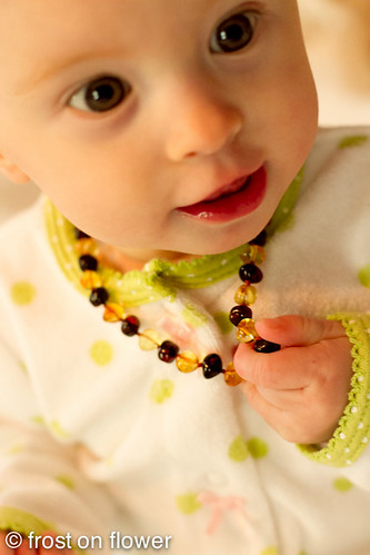 20110929-teethingnecklace2-3.jpg