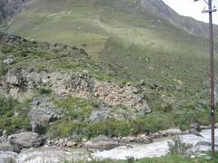 2004_Machu_Picchu 5