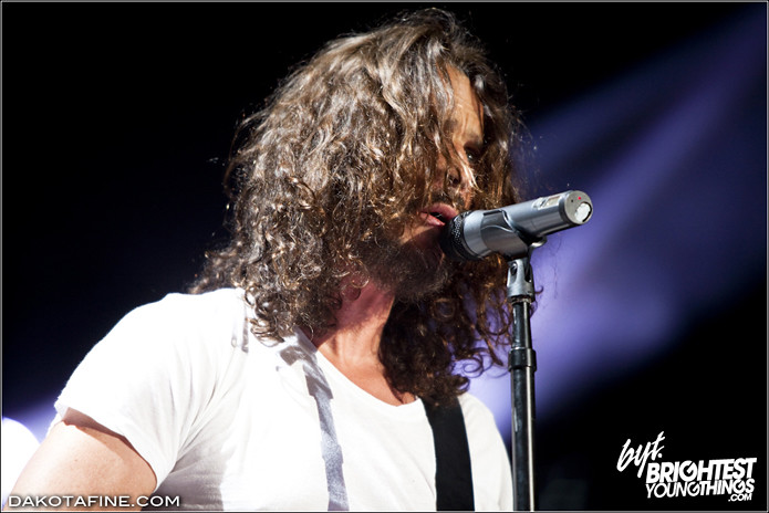 DF11_7.12_Soundgarden-126