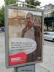 Ergo-Versteher