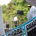 2011-7-20 Sudan rally 105