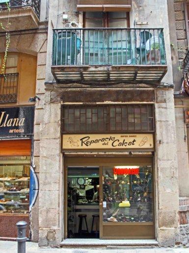 11h05 Barcelona y vuelta_0041 variante baja