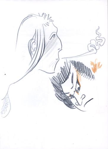 hokusai07