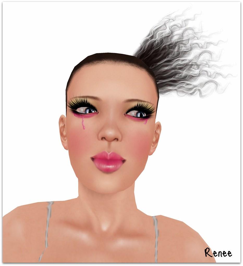 Hair Fair 2011 – Sim 3 | FabFree - Fabulously Free in SL