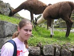 2004_Machu_Picchu 70
