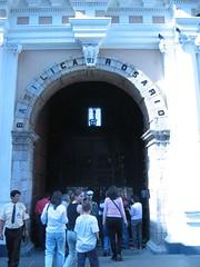2004_Lima_Peru 51