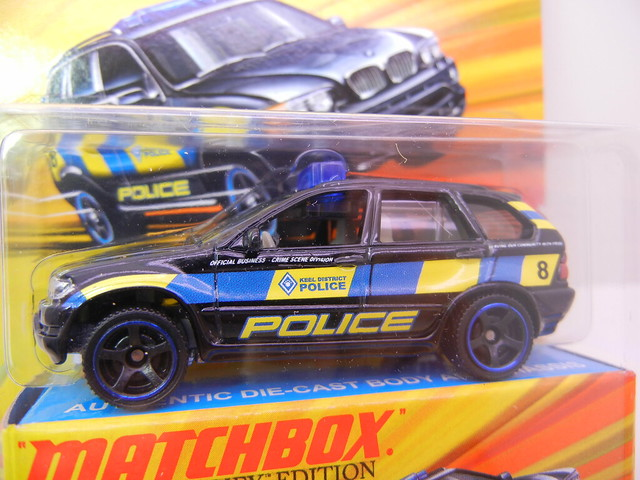 matchbox lesney bmw x5 (2)
