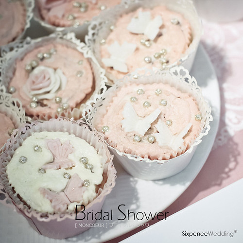 Bridal_Shower_2_0000_10