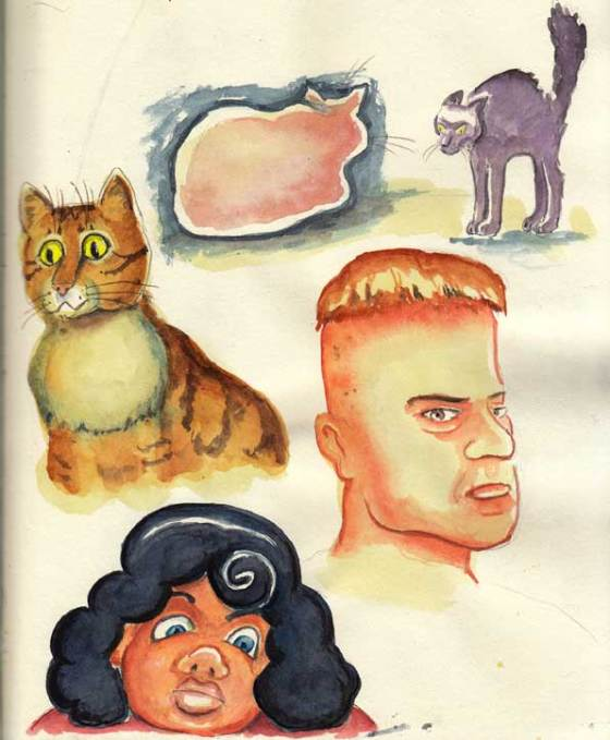 page-4-booki