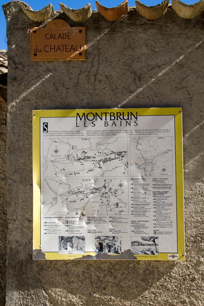 Montbrun-les-Bains 20111012-IMG_3161