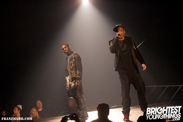11-11_watch_the_throne051-131