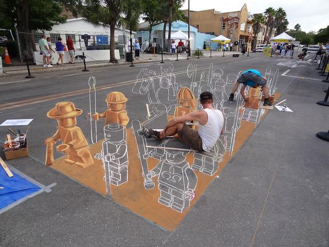 3d-streetpainting-chalkfestival