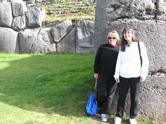 2004_Sacsaywaman_Peru 20