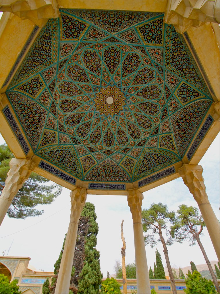Hafaz Tomb copy