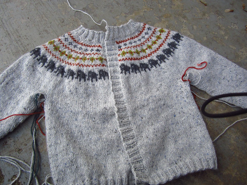 EllaFunt sweater unblocked-2.JPG