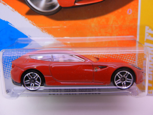 hot wheels ferrari ff (2)