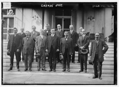 Carman jury  (LOC)