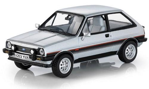 VA12501-Ford-Fiesta-XR2_1