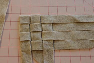 basket weave (9)-web