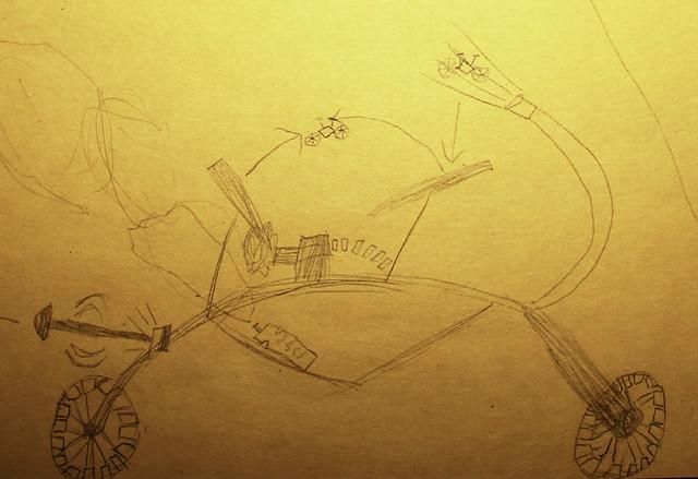 LRW Bike 001