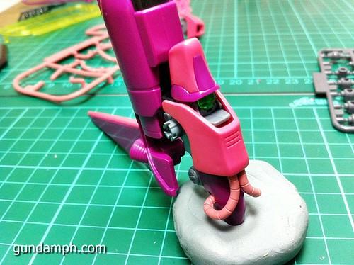 HG 144 Gaza-C Gundam Sentinel (21)