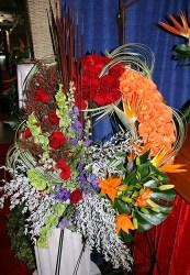 For an Avid Gardener
