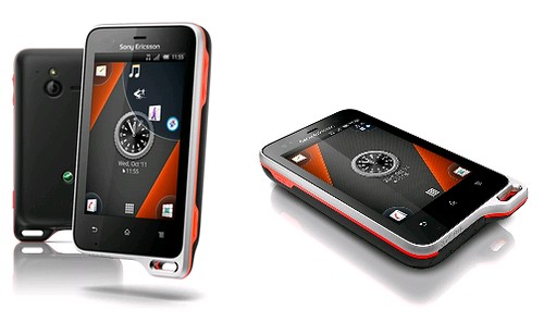 sony-ericsson-xperia-active-smartphone-st17-black-orange-color