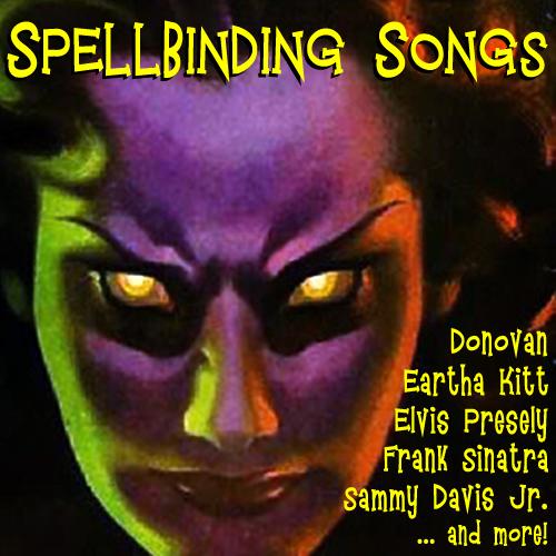 spellsongs