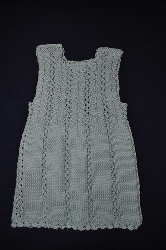 Toddler dress 06