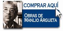 Comprar libros de Manlio Argueta