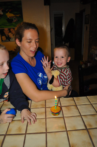 ollie 2nd bday-11