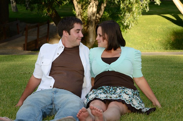 Tanya & Ross126DSC_6353