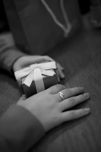 gift 13
