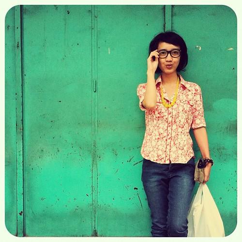 Otista Girl (2)