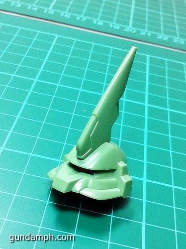 SD Kshatriya Review NZ-666 Unicorn Gundam (12)