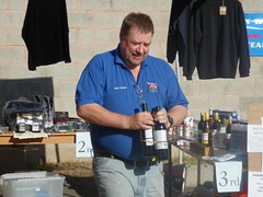 """The Derby Open 2011 • <a style=""""font-size:0.8em;"""" href=""""http://www.flickr.com/photos/8971233@N06/5882460216/"""" target=""""_blank"""">View on Flickr</a>"""