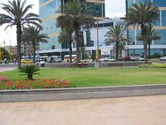 2004_Lima_Peru 27