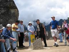 2004_Machu_Picchu 84